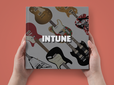 Illustration Book illustration print design graphic design