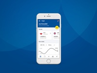 Currency Exchange App — WiP