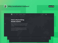 Pontoon - Landing Page Redesign - Section 2