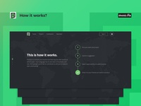 Pontoon - Landing Page Redesign - Section 3