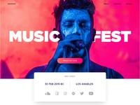 Musicfest final