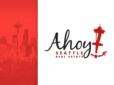 Ahoy! Seattle Real Estate