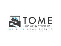 Tome Home Network - Real Estate