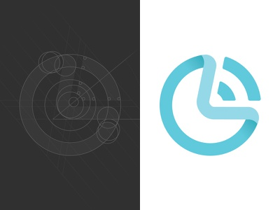 LAV - Lighting. Audio. Video. logo video audio lighting