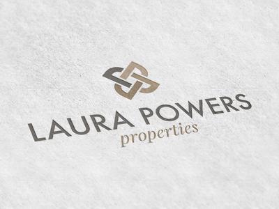 Laura Powers Properties
