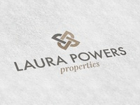 Laura Powers Properties