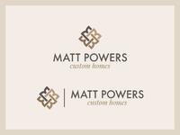 Mattpowers logo 2