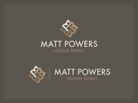 Mattpowers logo 3