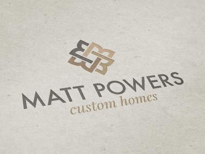 Matt Powers Custom Homes