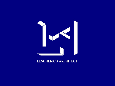 architect's logo