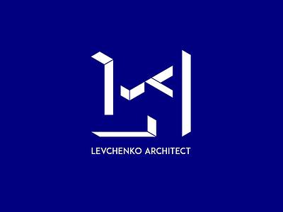 architect's logo area architect a