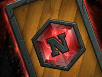 Noobstone Cards V2
