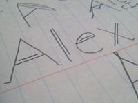 Typogralex