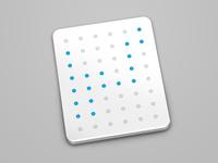 Generic Design App Icon