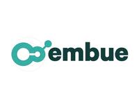 Embue Logotype