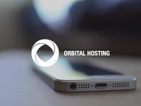 Orbital Hosting