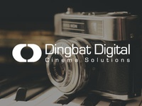 Dingbat Digital
