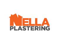 Nella Plastering