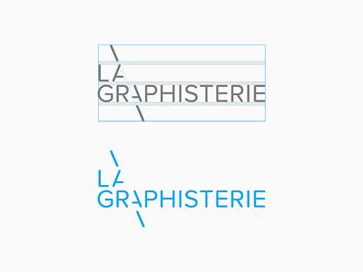 15_May_2016_Cilabstudio studio graphisme montréal graphique design lagraphisterie logo