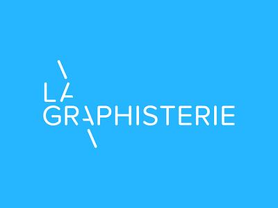 16_May_2016_Cilabstudio studio graphisme montréal graphique design lagraphisterie logo