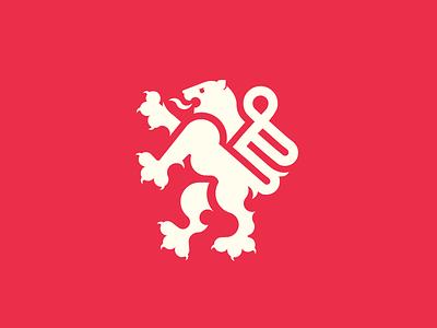 23_September_2016_Cilabstudio immobilier logo lion