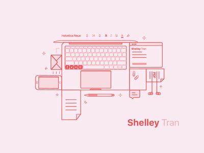 Web_Writer_Branding_Concept_03