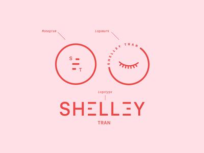 Shelley_Branding_01