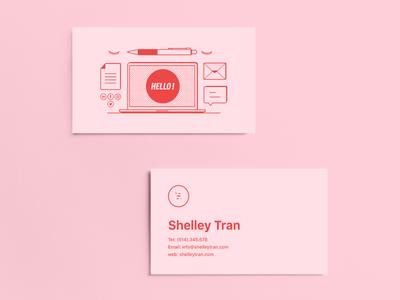 Shelley_Branding_06