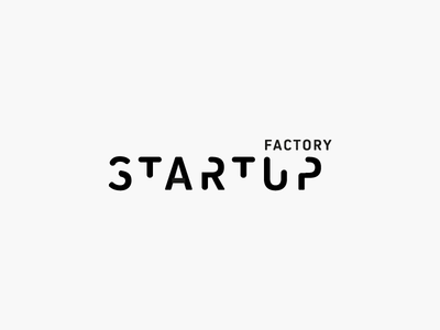start_Up_Factory_Logo_Concept