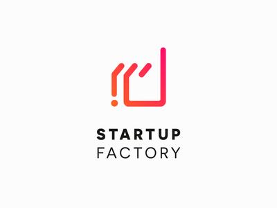 start_Up_Factory_Logo_Concept_Part2
