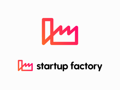 start_Up_Factory_Logo_Concept_FinalVersion