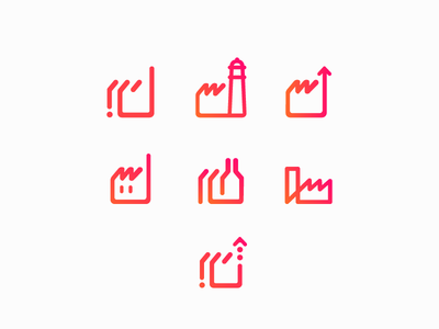 Factory_Icons