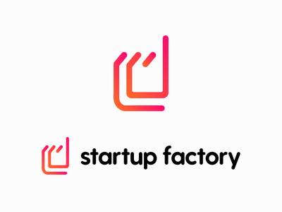 Start_Up_Factory_Logo
