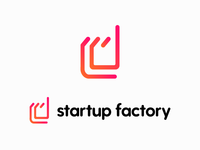 Start_Up_Factory_Logo