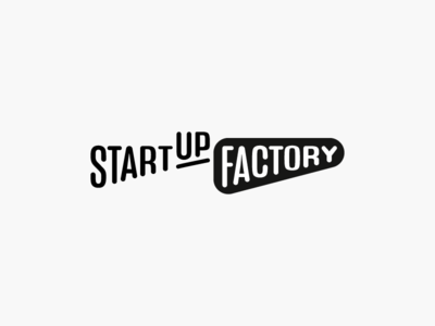 Logo_StartUPFactory