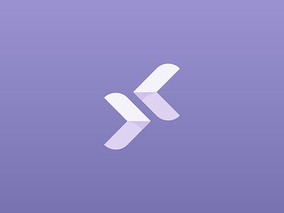 Image Converter Logo icon mark logo design branding logotype identity logo