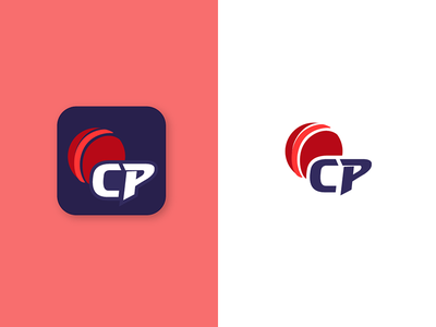 CP icon mobile icon
