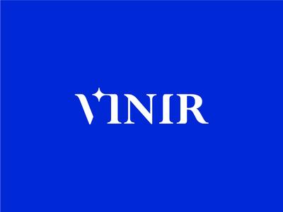 Vinir (Veneer)