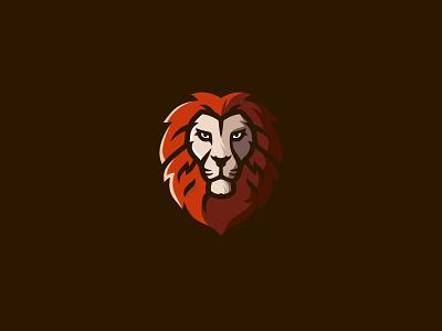 Lion animal logo animal art animal illustration face lion head logo lion king lion lion logo