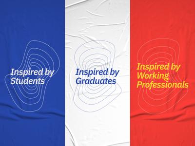 EDH Branding logotype graphic design graphicdesign customtype branding typography affinitydesigner design