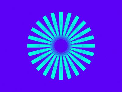 Shapes 02 3d graphic design branding vector illustration design affinitydesigner