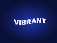 VIBRANT