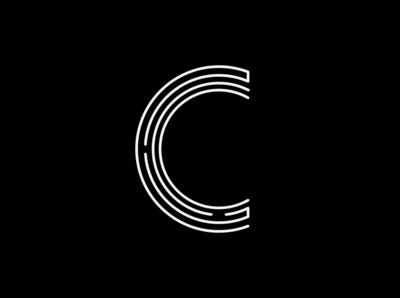 C for Concept