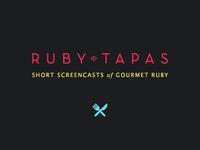 Ruby Tapas