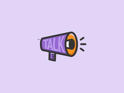 Talk V.2