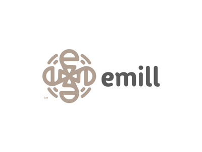 emill