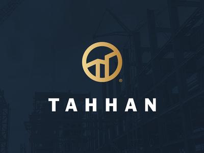 TAHHAN