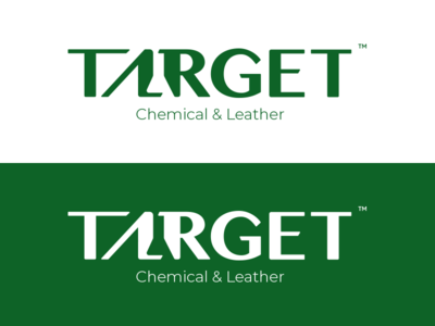 Target Chemicals