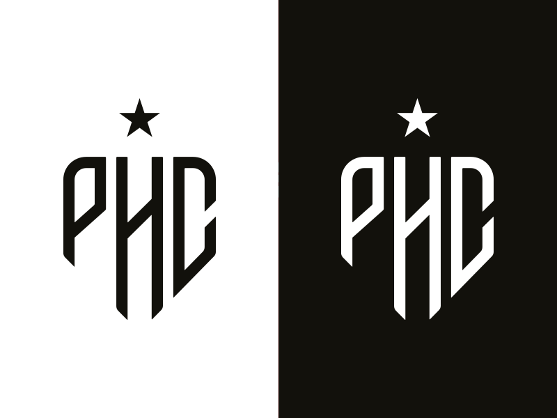 Phc By Peter Atef On Dribbble