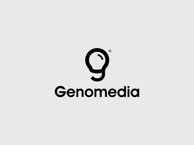 Genomedia